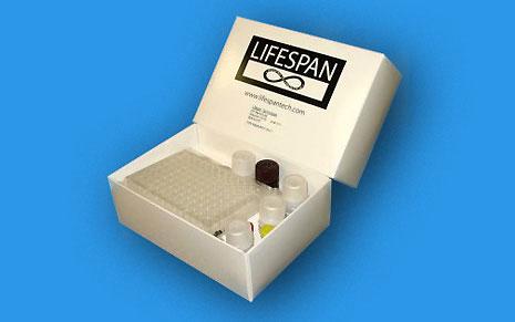 寿命套件盒